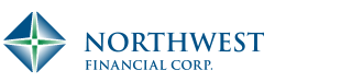 Northwest Financial Corp.