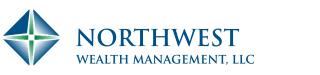 Northwest Wealth Management, LLC