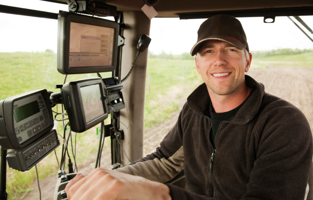 Is a Farm Equipment Loan the Right Choice for Your Business?