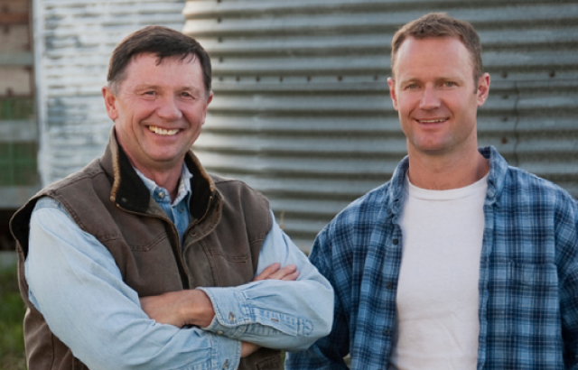 Top 3 Tips to Help Farmers Manage Their Finances