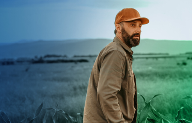 4 Tips for Building a Relationship with Your Ag Lender