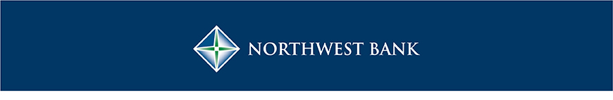 Northwest Bank COVID-19 (Coronavirus) Resource Page