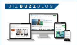 Image of Bizz Buzz Blog
