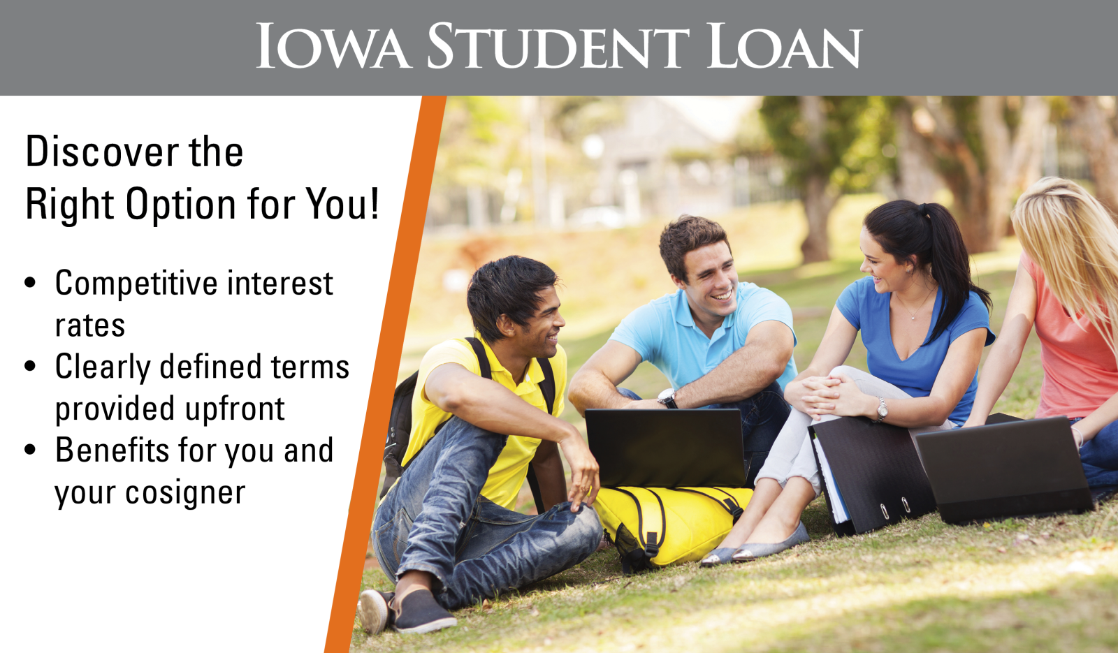 student loans - northwest bank