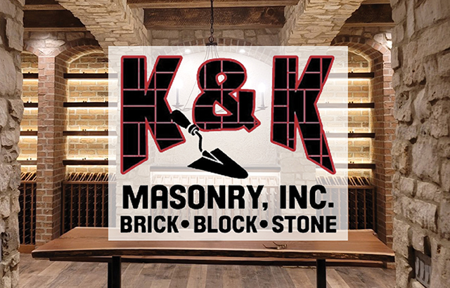 Women in Business: K&K Masonry