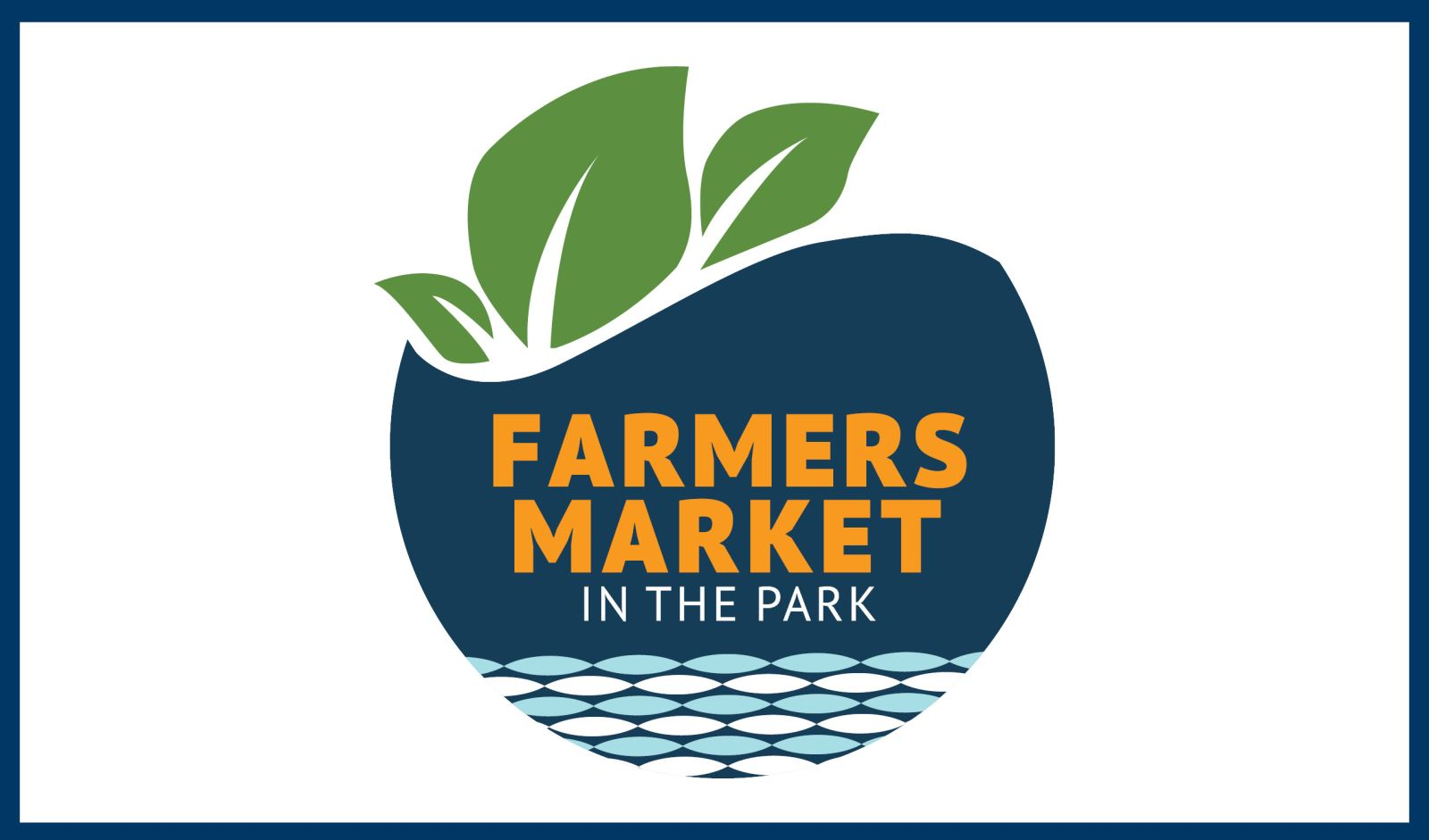 Farmers Market in the Park | Lakes Area
