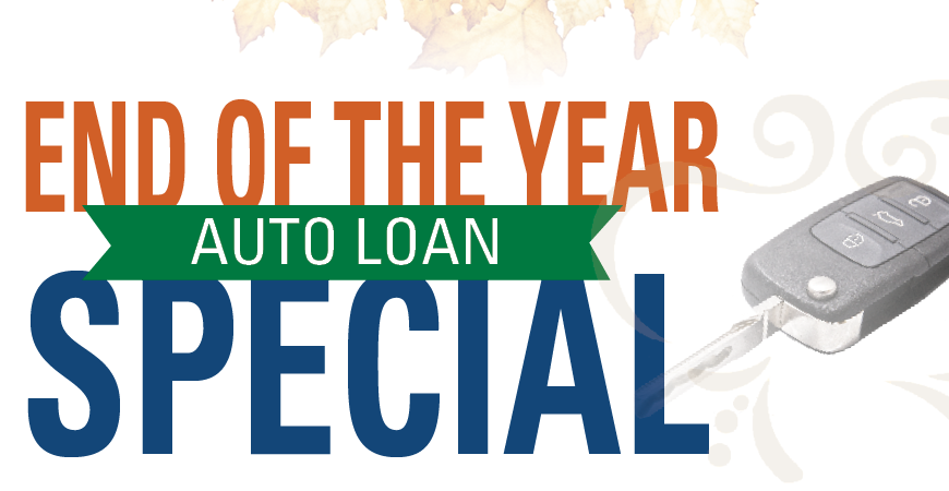 New Car Loans Rates 72 Months