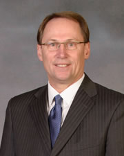 Image of Jeff Plagge