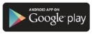 Image of Google Play button