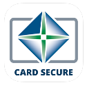 image of card secure logo