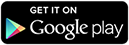 Button Image of the Google Play Store logo