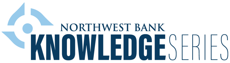 Image of knowledge series logo