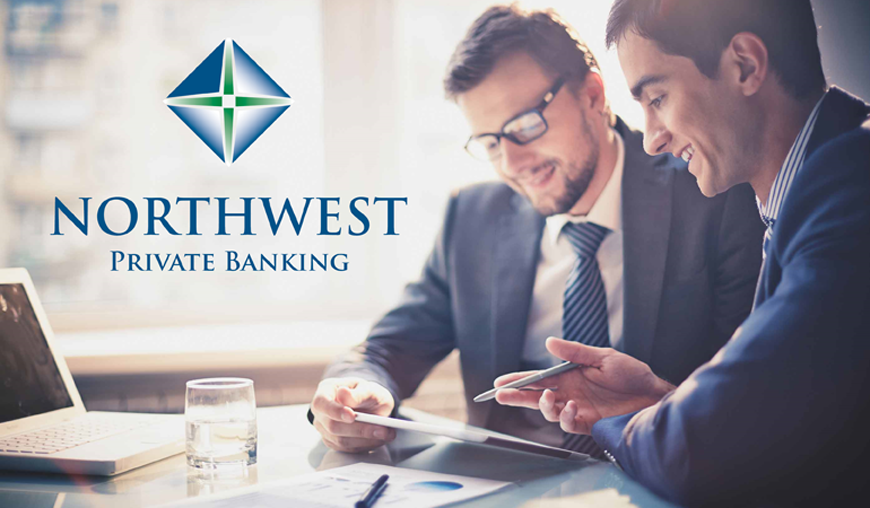 Northwest Bank Private Banking